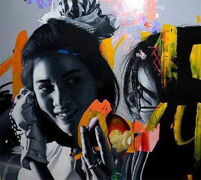 thai-artist.jpg