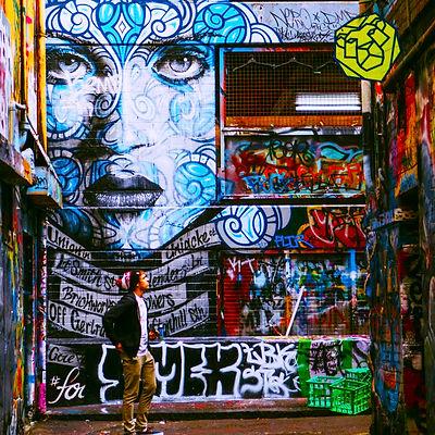 Melbourne Street Tours - CBD Tour