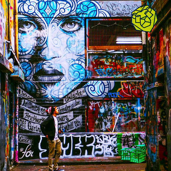 Copy of Melb_Street_Art_Tours.jpg