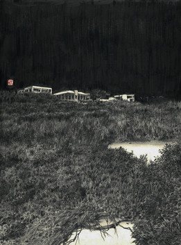 Cottesloe by Night .JPG