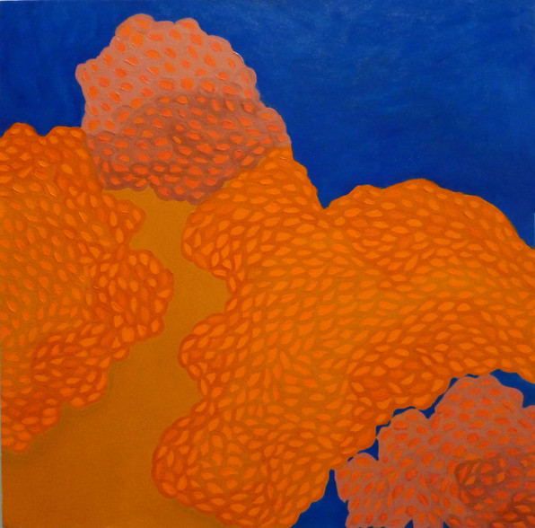 Reef 1, 2012, acrylic and oil on canvas.jpg