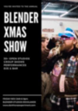 BLENDERXMASSHOW2017.jpg