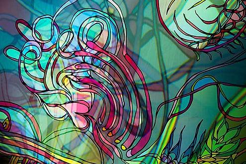 reflectiveINK_5_web.jpg