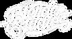 Blender Studios Logo