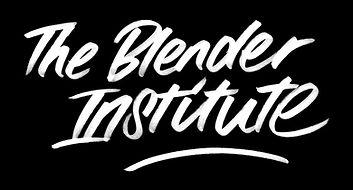 Blender Institute.jpg