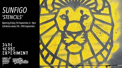 Sunfigo FB banner.jpg