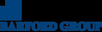 barfoedgroup.png