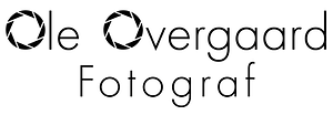 Aperture logo (1).png
