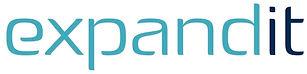 Expandit_logo_pos_CMYK.jpg