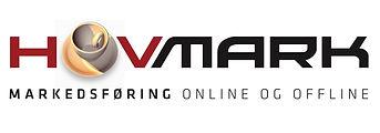 Hovmark logo 2019.jpg