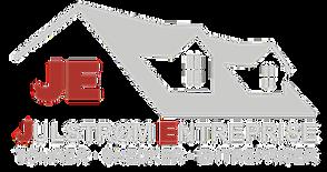 logo_17-1.png