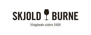 SkjoldBurne2017SB_logo_Black_CMYK.jpg