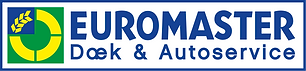 Euromaster ERM_DA_Logos_CMYK_H.png