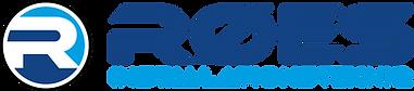 Logo_-_Røes_installationstekniq_lang.pn