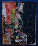 Carsten Dahl maleri