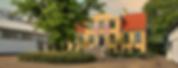 gammelgaard-860x327.png