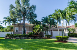 12232-NW-49th-Dr-Coral-Springs-FL-2