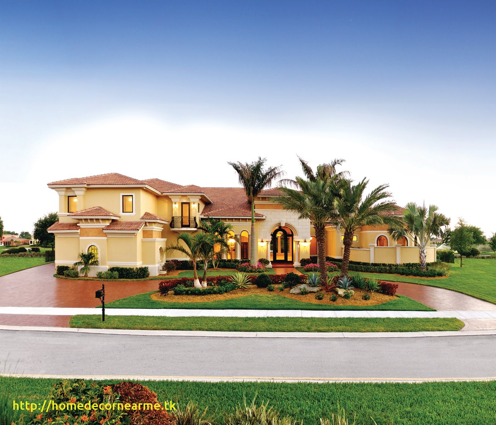 cheap-houses-in-south-florida-recent-sou