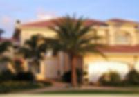 Florida_property_search_1335541182109.jp