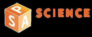 Science Prep Academy Logo