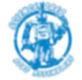 Robot artwork logo.jpg
