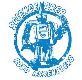 Robot artwork logo.jpg