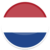 Netherlands-icon.png