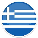 greece-icon.png