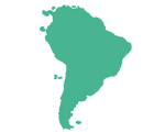 icon-south-america.png