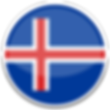 Iceland-icon.png