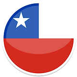 Chile-icon.png