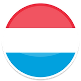 Luxembourg-icon.png