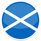 Scotland-icon.png