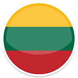 Lithuania-icon.png