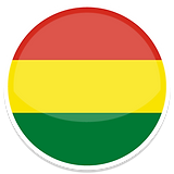 Bolivia-icon.png