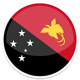 Papua-new-guinea-icon.png