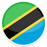 Tanzania-icon.png
