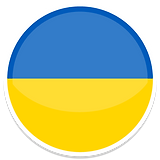 Ukraine-icon.png
