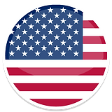 USA-icon.png