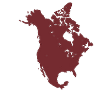 icon-north-america.png