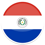 Paraguay-icon.png