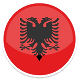 Albania-icon.png