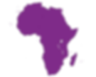 icon-africa.png
