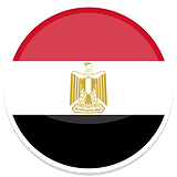 Egypt-icon.png
