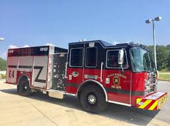 The New Engine 4