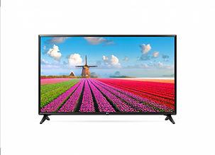 lg-49lj515v-49-123-cm-smart-tv-webos-35-