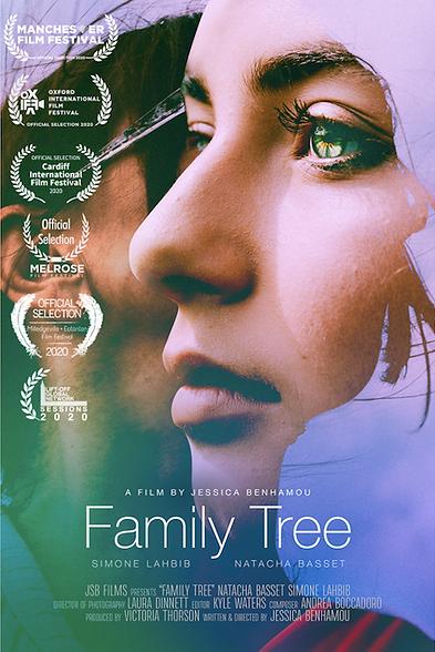 FamilyTree-Poster-sixlaurels.png
