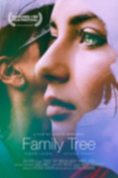 Family Tree-Alt-2.jpg