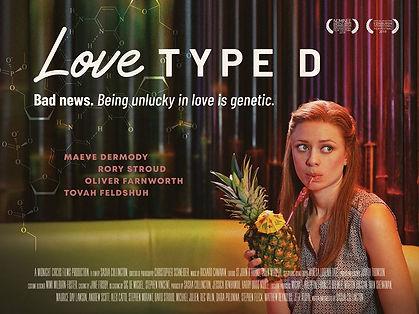 love type d poster.jpg