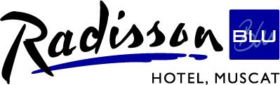 Radisson Blu Logo.jpg